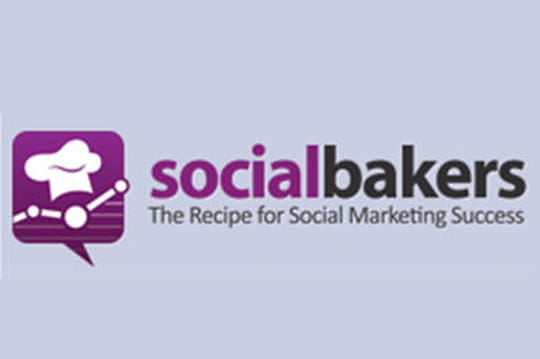 Confidentiel : SocialBakers ouvre un bureau à Paris