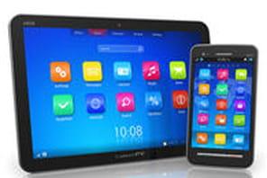 Gérer et sécuriser ses flottes de smartphones et tablettes