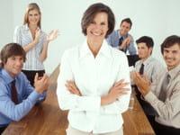 pour être apprécié, soyez efficace lors des réunions.