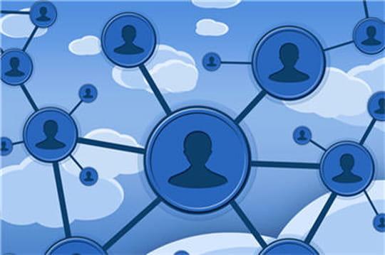SharePoint comme réseau social d'entreprise : une fausse bonne idée?