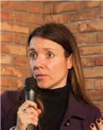 stéphanie himoff, vice-présidente de demand media, en charge des ventes et du