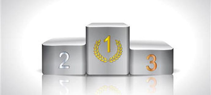 IBM champion du nombre des brevets déposés en 2013