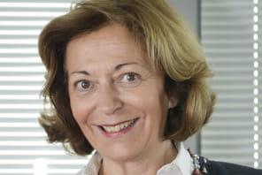 """Anne-Marie Idrac (ministère des Transports):""""Nous voulons permettre quasiment tous les tests de véhicules autonomes"""""""