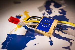 Platform to business: que prépare (encore) Bruxelles aux marchands?