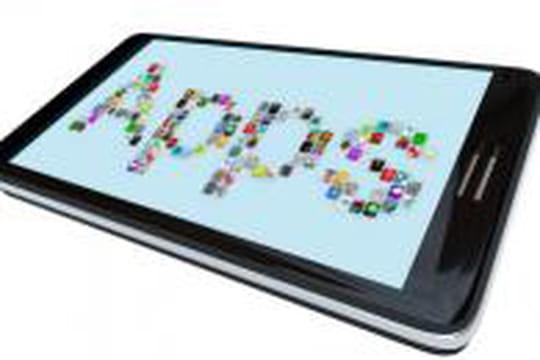 Mobile : Le Financial Times s'extrait des fourches caudines d'Apple
