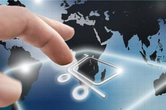 E-commerce : Réussir sa stratégie de paiement à l'international