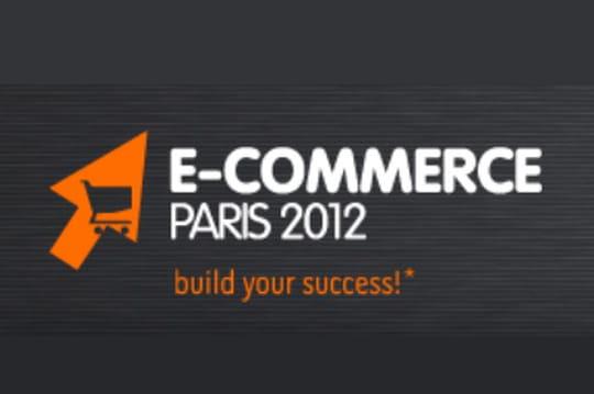 Les temps forts du prochain salon E-Commerce Paris