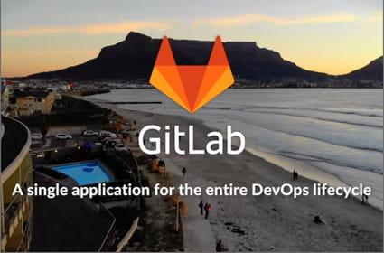 GitLab, l'élève qui veut dépasser le maître GitHub