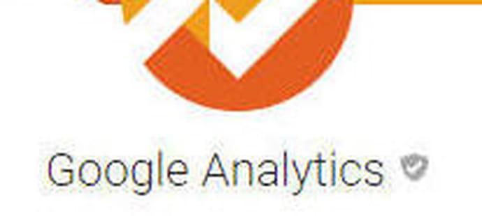 Google Analytics permet de déplacer lespropriétés