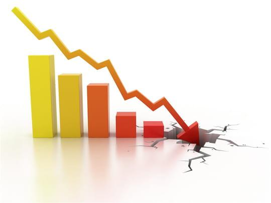Pourquoi les valorisations boursières de l'adtech dégringolent