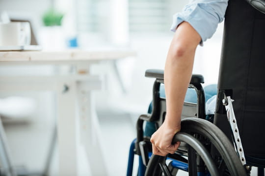 Invalidité: quand, comment et pour quelles maladies la demander?