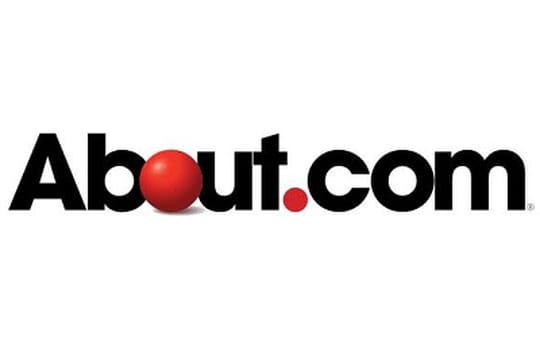 Ask.com acquiert About.com 300 millions de dollars