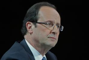 Bilan de François Hollande: fait-il mieux que Nicolas Sarkozy ?