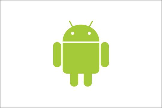 Voici une grille Android basique utilisant RecyclerView avec GridLayoutManager