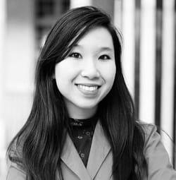 Consultante SEO certifiée CESEO - Experte SEO Baidu, Google - Véronique Duong