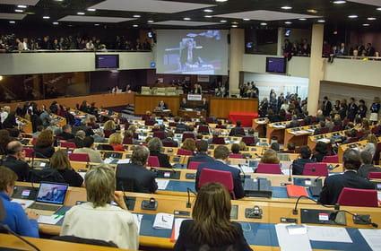 L'Île-de-France lance une plateforme d'open data et de données privées