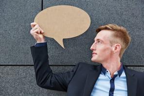 Parler en public: 10 exercices pour s'améliorer