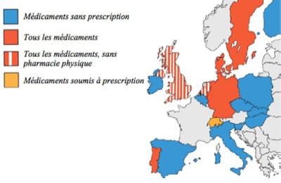 medicamentsenligne