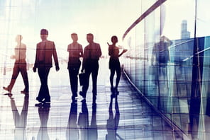 Les nominations IT du 16 janvier 2017