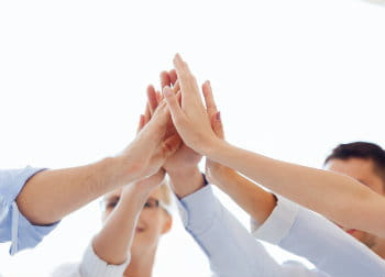 glassdoor a publié pour la 6e année consécutive sonpalmarès 'employees' choice