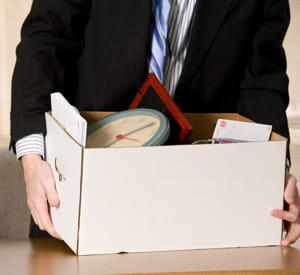 votre augmentation passera peut-être par un départ de l'entreprise.