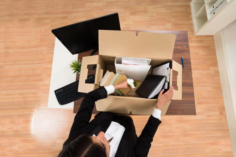 Licenciement pour faute grave: procédure et indemnités