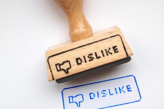 La justice belge demande à Facebook d'arrêter de tracer les internautes sans leur accord