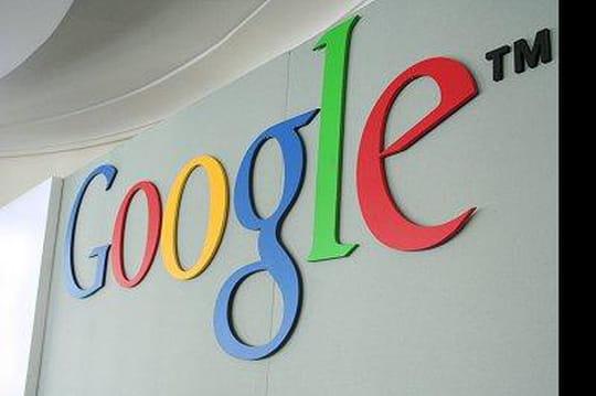 Google I/O : TV, santé, automobile... les nouveaux terrains de jeu de Google