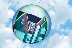 Immobilier : une bulle planétaire