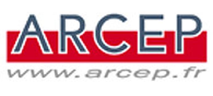 L'Arcep veut faire baisser le prix du dégroupage au 1er janvier