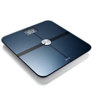 la balance withings est vendue 129euros.