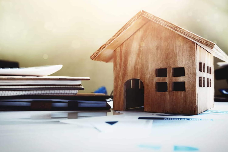 Taxe foncière2021: calcul et exonération