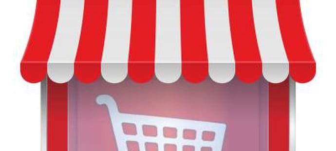 Otto va racheter les activités e-commerce BtoC et services aux marchands de 3SI