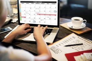 Vacances scolaires 2020: le calendrier complet dans votre zone