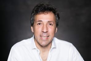 """Alain Staron (Veolia):""""Une vingtaine de collectivités françaises sont déjà clientes de notre offre smart city"""""""