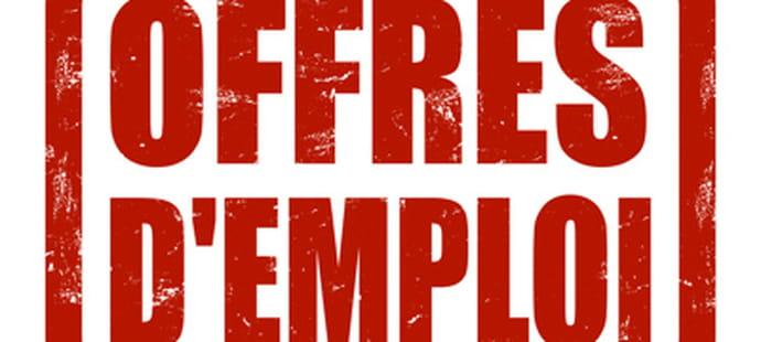 Informatique: le volume d'offres d'emploi continue de croître
