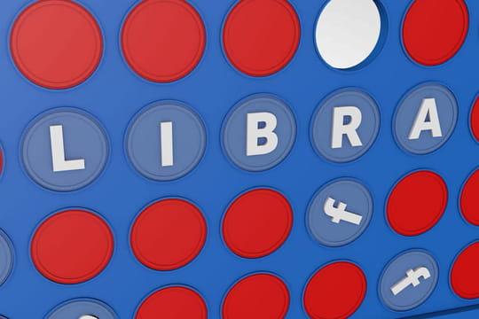 Libra: les derniers éléments sur la future crypto-monnaie de Facebook