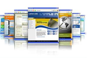 Blink : le nouveau moteur de rendu de Google intégré à Chrome 28