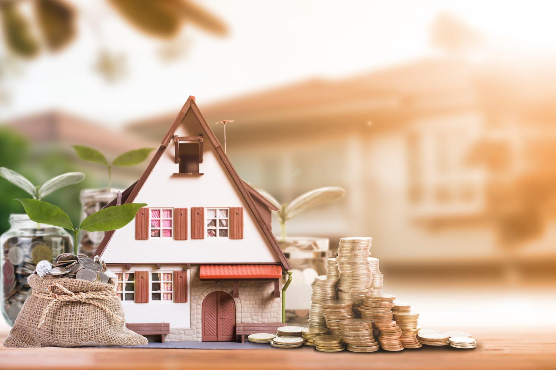Prêt patronal: bénéficiaires, montant, conditions...