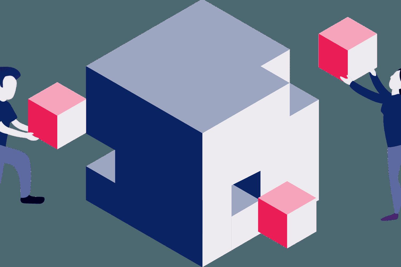 SCHC: le standard d'Acklio pour les réseaux IoT