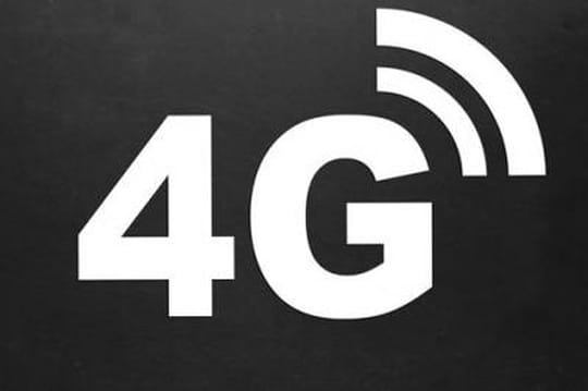 Free mobile propose la 4G sans augmenter ses forfaits