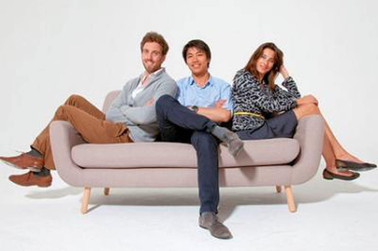 ouvre en france son site de meubles design direct usine. Black Bedroom Furniture Sets. Home Design Ideas