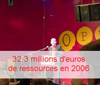 la liste parisienne du parti communiste en campagne à paris.