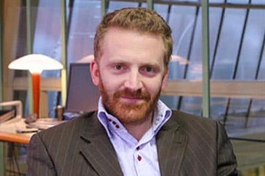 Pierre Kosciusko-Morizet, un pionnier de l'e-commerce