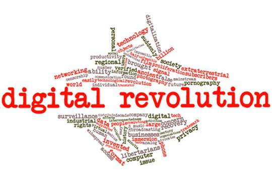 PME : la révolution numérique est bien en marche