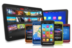 "Les frameworks HTML/JavaScript de développement mobile ""natif like"""