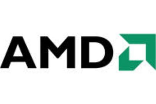 Intel : AMD attaque sur la sécurité avec ARM