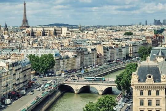 Encadrement des loyers: Paris, Lille... Que dit la loi?