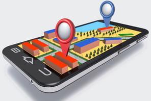 Les villes face à la transformation numérique