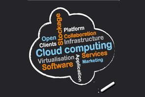 SAP ou la mutation forcée d'un géant du progiciel vers le cloud